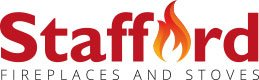 Stafford Fireplaces & Stoves